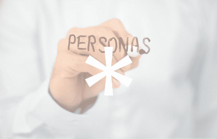 Personas-X