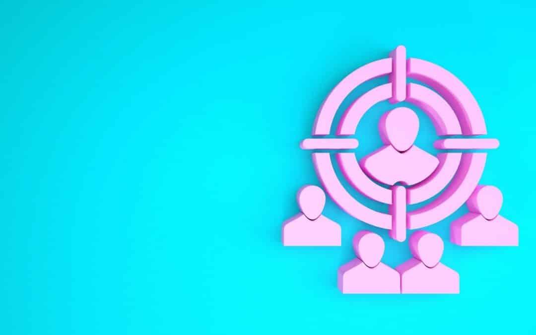 Facebook Zielgruppen, die Sie kennen sollten