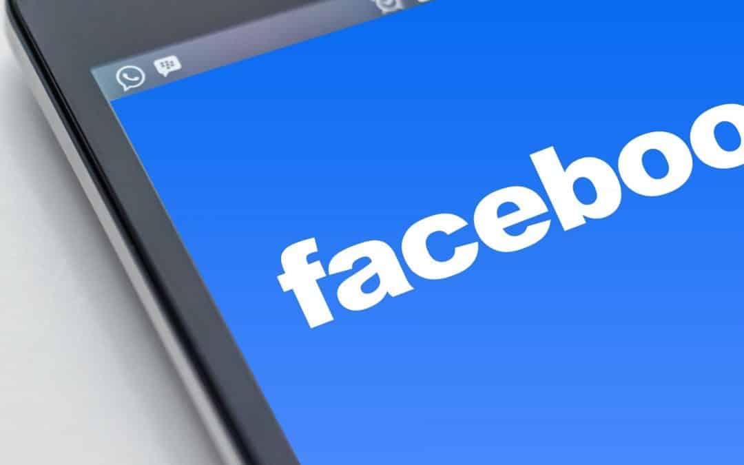 Neue Facts zu Facebook und zum Facebook Messenger