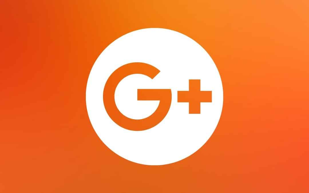 Google Social Network – Reloaded
