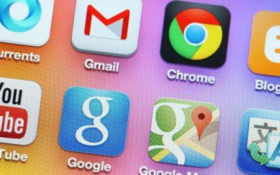 Lustige Google Suchtrends