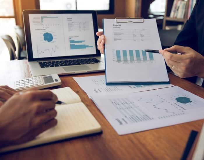 Portal-immobilie-finanzieren