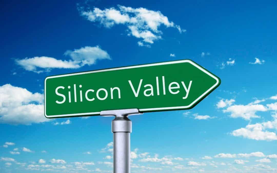 Silicon Valley – Wie unterscheidet sich das Mindset vom Rest der Welt?