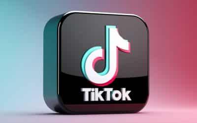 TikTok – Chancen für Unternehmen