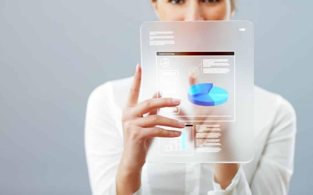 3 Bereiche, die ein Unternehmen digitalisieren sollte