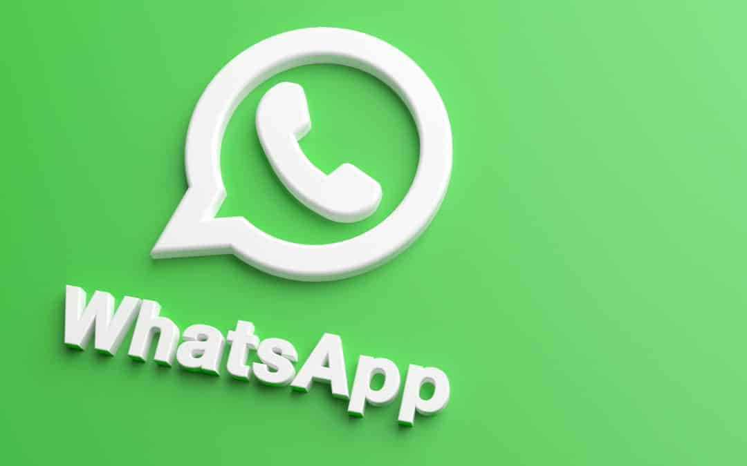 Marketing mit WhatsApp Business