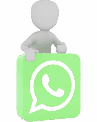 Whatsapp Business funktion