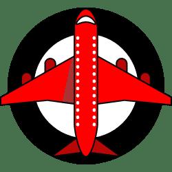 Portal flug-check-in