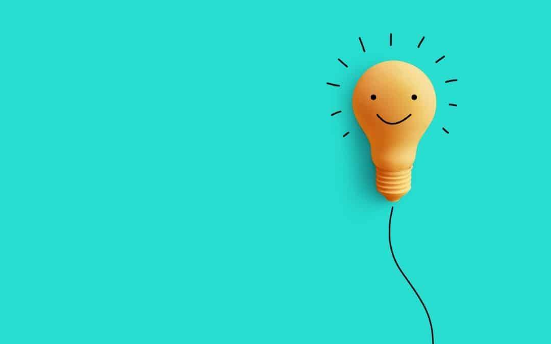 7 Marketing-Ideen für kleine Unternehmen